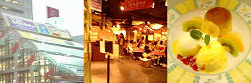 cafe15.jpg
