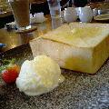 cafe38.jpg