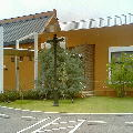 cafe44.jpg