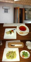 cafe46.jpg