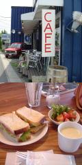 cafe50.jpg