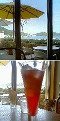 cafe51.jpg