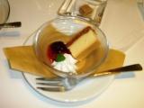 cheesecake.f1.jpg
