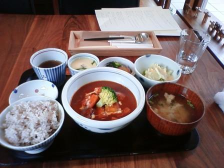shiroshitacafe.JPG