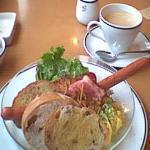 AfternoonTea Tearoom(アフタヌーンティルーム)