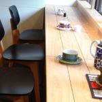 Coffee&BooksCoMA(コマ)