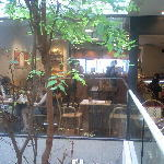 DES PRES CAFE(デプレカフェ)