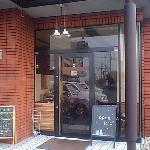 エレファントカフェ(elephant cafe)