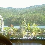 レイクサイドガーデン(Lake Side Garden)