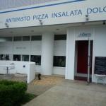 studio di Pasta ARISTA(アリスタ)
