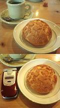ベーカリーキッチン・ひまわり