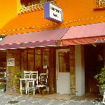 CONTENTS CAFE(コンテンツカフェ)