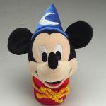 Disney Store(ディズニーストア)