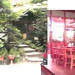メレンゲカフェ