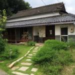 総社の隠れ家韓料理と和パフェ「古宮道(こぐんどう)」