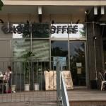 オンサヤコーヒー ( ONSAYA COFFEE ) 鹿田キャンパス店