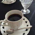 建築家プロデュースカフェレストラン「72cafe(ナツカフェ)」