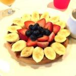 ハワイで大人気のボガーツカフェが日本初上陸