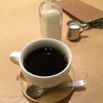 ママにやさしい代官山茶の間カフェ「chano – ma」が一番街にオープン