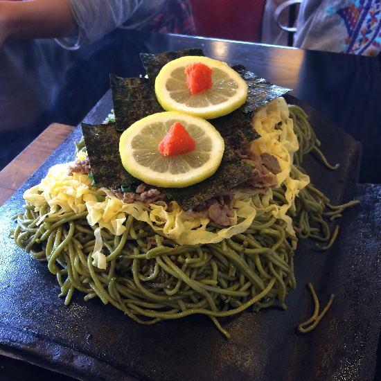 tsunoshima3