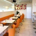 児島の人気カフェ「cafe spica(カフェスピカ)」が5周年を迎えました☆