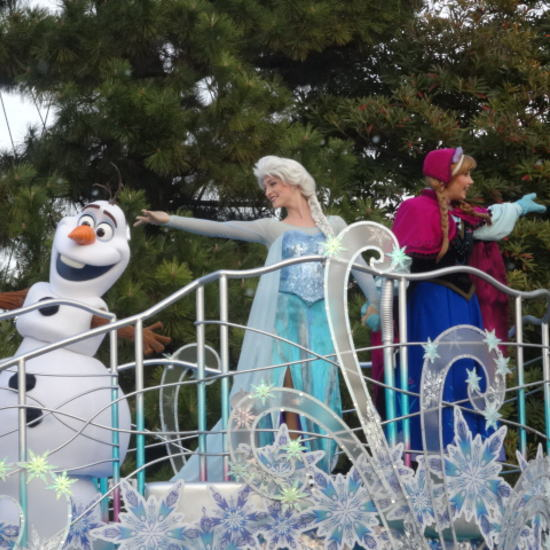 frozenfantasy2014