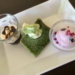 玉島の人気カフェ「マークオーレカフェ」が灘崎に新店オープン!