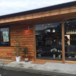 THE COFFEE BAR 大供本町店が11月2日から新規オープン