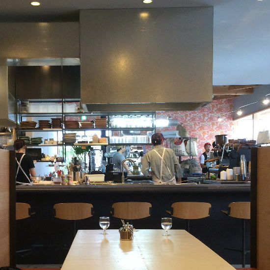 coffeebar2