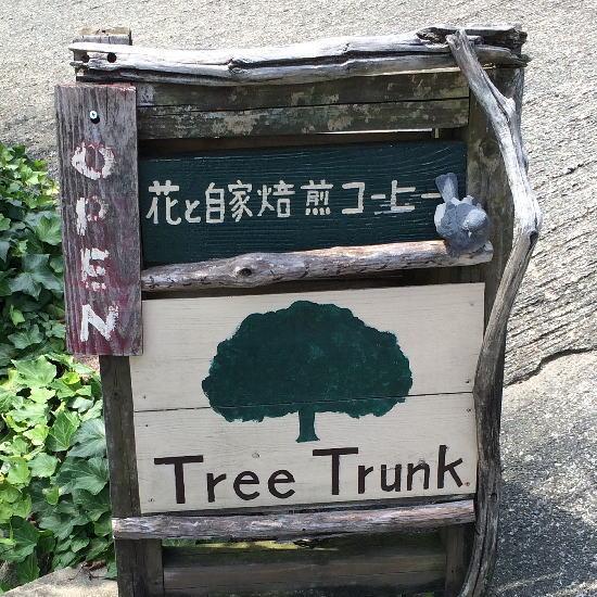 treetrunk1