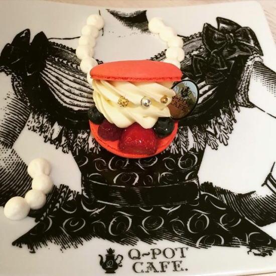 Q-pot_cafe1