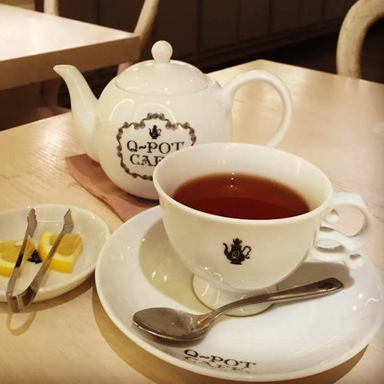 Q-pot_cafe3