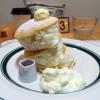 gram(グラム)パンケーキ