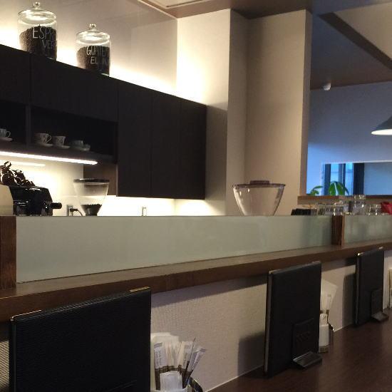 makoa_coffee店内