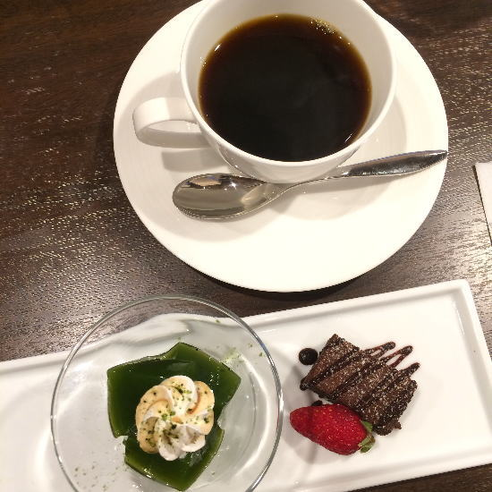 makoa_coffee