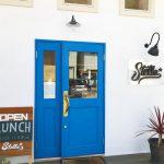 日生の海沿いカフェ「StellaCafe(ステラカフェ)」