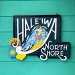 玉野市瀬戸内海沿いに海の見えるハワイアンカフェが新しくオープンしました
